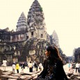 Siem Reap Video Diary